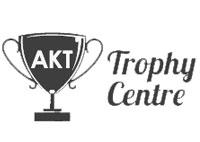 AKT Trophy Centre
