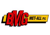 BMG Plumbing