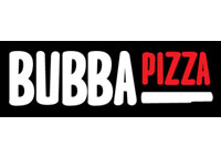 Bubbas Pizza