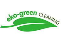 Eko Green Cleaning