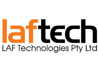Laftech