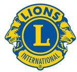 lions club warrandyte