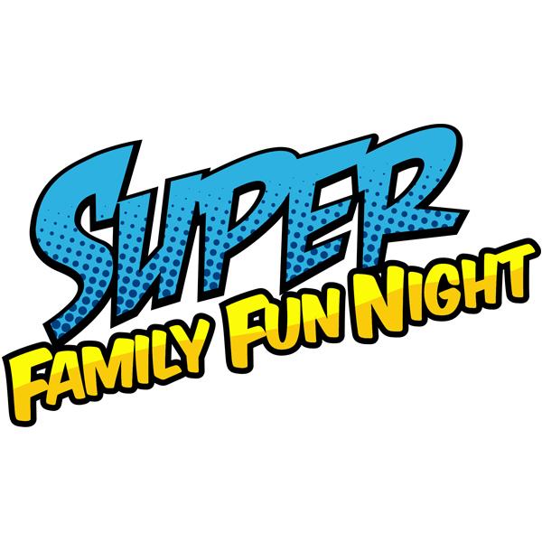family nights at wjfc