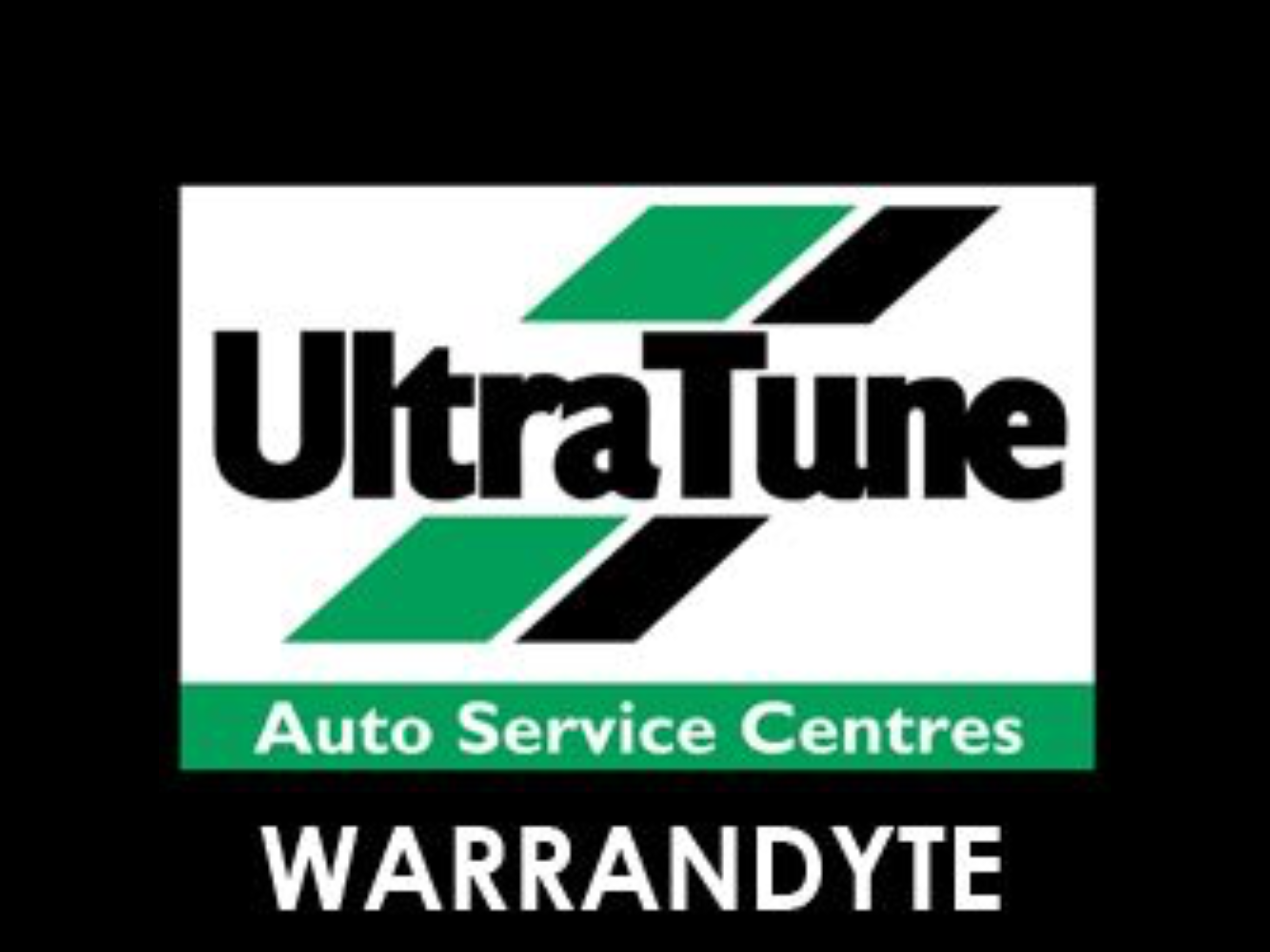 UltraTune Warrandyte