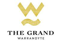 The Grand Warrandyte