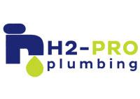 H2-Pro Plumbing