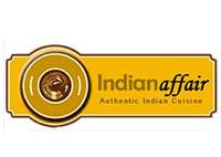 Indian Affair