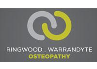 Ringwood Osteopathy