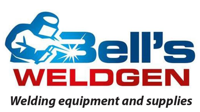 Bell's WeldGen