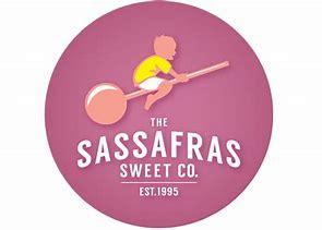 Sassafras Sweet Co