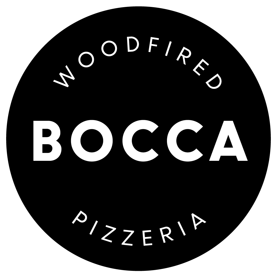 Bocco