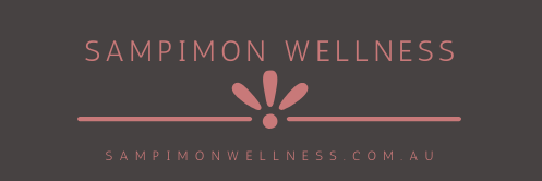 Sampimon Wellness
