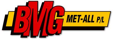 BMG Met-All