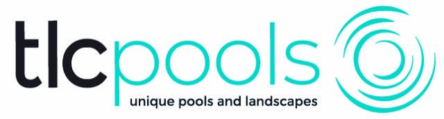 TLC Pools
